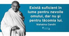 Mahatma Gandhi, Ecards, Theater, Buddha, Characters, Words, E Cards, Theatres, Teatro