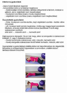 Pilates, Health, Salud, Health Care, Healthy