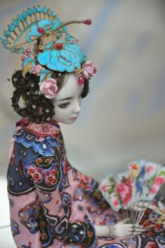 "༻❁༺ ❤️ ༻❁༺ ""ECHO"" 