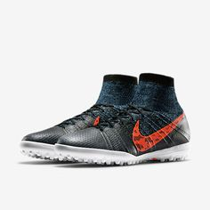 separation shoes 055af e95aa Elastico Superfly Botas de fútbol para césped artificial - Hombre