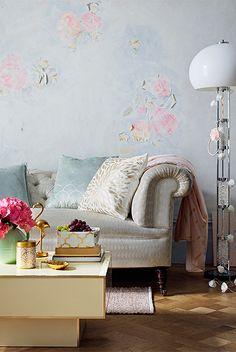Primark interiors home decor