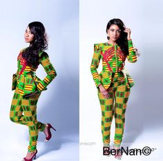 Latest Ankara styles in vogue.There are thousand and one styles on how you can rock your Ankara styles.The above styles can make head turn toward you African Attire, African Wear, African Women, African Dress, Ankara Styles For Women, Kente Styles, Latest Ankara Styles, African Inspired Fashion, African Fashion Dresses