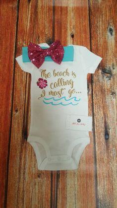 Dfenere Nap Queen Logo Graphic Newborn Baby Short Sleeve Bodysuit Romper Infant Summer Clothing Gray