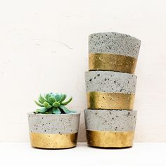 Ceramic vase, Vase and Ceramics on Pinterest
