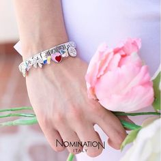 Pretty in pink for a beautiful spring Sunday 🌷 Cuff Bracelets, Bangles, Pretty In Pink, Spring, Sunday, Mood, Beautiful, Instagram, Jewelry