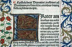 Rés Inc 20, f. 1 - numelyo - bibliothèque numérique de Lyon