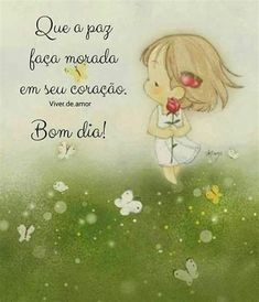 Good Morning Good Night, Good Morning Quotes, Poem Quotes, Poems, Portuguese Quotes, Good Night Love Images, Cute Messages, Sweetest Day, Flower Bouquet Wedding