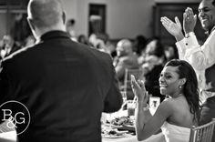 Kim & Lauren, Bel Air Bay Club Wedding, Los Angeles Wedding Photographer