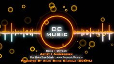 Oxygen By Amoebacrew ( Genre :  Drum & Bass  ) Creative Commons Free Son...