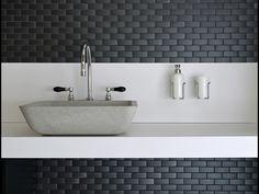 Inax tiles www.Intercodam.com