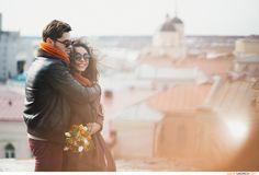 Фотосъемка влюбленных Love Story в спб фото Стас и Кэти
