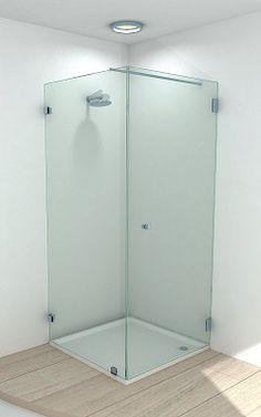 Fine Glass Shower Enclosures Uk Pin And More On Renovation Two Side Frameless Enclosure B Design