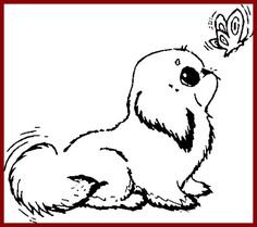 Bull Dog Coloring Page . 30 Best Of Bull Dog Coloring Page . Free Dog Coloring Pages Love Puppy Dog Coloring Pages Nice Puppy Coloring Pages, Summer Coloring Pages, Disney Coloring Pages, Coloring Pages To Print, Colouring Pages, Coloring Books, Coloring Sheets, Free Coloring, Cute Baby Dogs