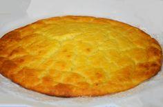 Torta pardula #ricettedisardegna #cucina #sarda #sardinia #recipe