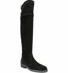 Main Image - Summit Ambross Over the Knee Boot (Women)