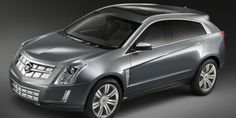 NextGen Chevrolet Volt to Debut at 2015 Detroit Auto ShowCarâs Butt Teased - ChevroletsVolt plug-in hybridhas been on sale in its current form since the 2011 model year, so its about time for a new one. Our latest