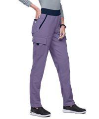 fc6918d1c4f Butter-Soft Scrubs by UA Women's Pull On Cargo Pants | Uniform ...