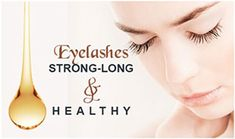 Skin Care Regimen, Skin Care Tips, Castor Oil Lashes, Organic Castor Oil, Korean Skincare Routine, Layers Of Skin, Best Oils, Longer Eyelashes, Best Face Products