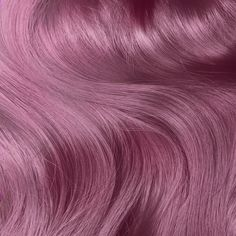 a858326621 Dreamy unicorn hair in a flash with pastel hair dye and hair tints! vegan  and cruelty free hair dyes that will leave your hair feeling soft AF.