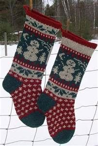 Christmas Stocking Knitting Pattern ~ View the Latest Choices for Marvelous 40 Pictures Christmas Stocking Knitting Pattern to Get Unique Christmas Santa Boot Stocking ornament Knitting Pattern with Christmas Stocking Knitting Pattern Knitted Christmas Stocking Patterns, Christmas Stocking Kits, Knitted Christmas Stockings, Christmas Knitting, Christmas Snowman, Holly Christmas, Stocking Ideas, Christmas Patterns, Knitting Help