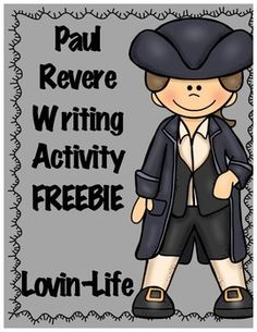 how to make a paul revere hat