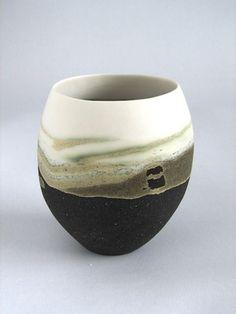 Sue Scobie - Gallery