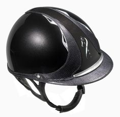 Le sellier Antar̬s РPremium Helmet Le sellier Antar̬s РPremium Helmet - Art Of Equitation Equestrian Outfits, Equestrian Style, Equestrian Fashion, Horse Riding Hats, Riding Helmets, Winter Horse, Horse And Human, Funny Horses, Horse Tack