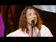 Give a Little Bit by Supertramp songwriter composer Roger Hodgson