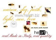 """The Jess Model"" by hearthfashion on Polyvore featuring moda, jess, www e http"