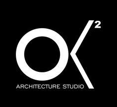 Logo Arquitectos. Morelos.