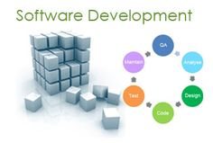 For an organization it's very important to choose the right software for their development. With so much of competition today, it's better to use custom software. Although choosing the right software is also not an easy task as it seems to be. If you have a perfect idea of the designs then custom software is right choice for you.