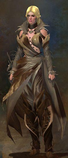 Twilight Arbor Guild Wars 2, Twilight, Concept Art, Game Of Thrones Characters, Female, Random, Wedding, Fictional Characters, Design