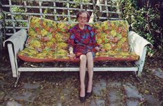 Google Image Result for http://www.masters-of-photography.com/images/full/eggleston/eggleston_woman_on_swing.jpg