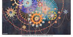 » Remembering San Francisco Artist Rex Ray