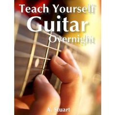 So, you're interested in learning to play the ukulele? Assuming you have already purchased your ukulele and are simply wondering where to start learning how to play, using the internet for lessons is certainly a good start. Teach Yourself Guitar, Download Sheet Music, Guitar Scales, Types Of Music, Played Yourself, Playing Guitar, Learning Guitar, Ukulele, Helpful Hints