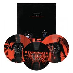 OMG THIS IS EXPENSIVE BUT SO PRETTY AND LOVELY I HOPE THEY ARE NOT A SPECIAL EDITION ONE WHERE ONLY A FEW ARE MADE I WILL BE SAD