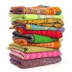 5 Pcs Home Decor Vintage Patchwork Kantha Quilt Handmade Sari Kantha Throw Indian Patch Blanket Reversible Sari Quilt Cotton Fabric Kantha Bohemian Quilt, Bohemian Fabric, Bohemian Bedspread, Indian Quilt, King Size Quilt, Quilt Bedding, Chic Bedding, Twin Quilt, Luxury Bedding