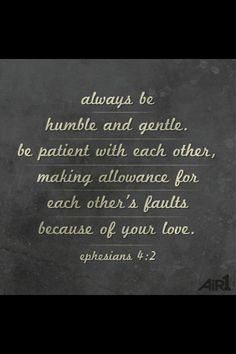 This is a great verse,  I try to use this even for those I feel don't feel the same!!
