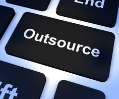 Due to the limited funds that small companies have, outsourcing might not always look like the most cost effective alternative for them. Instead, they prefer to do the work themselves and sometimes fear that the outsourced work may not be up to the required standards. This has led to such companies handling very many tasks at the same time.