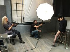 Risultati immagini per annie leibovitz pirelli 2016 Photography Studio Setup, Photography Lighting Setup, Improve Photography, Portrait Lighting, Lighting Setups, Photography Tools, Photo Lighting, Studio Lighting, Light Photography
