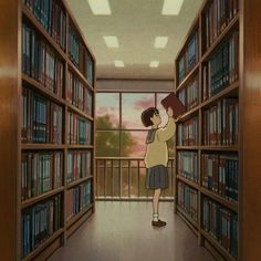 Studio Ghibli Art, Studio Ghibli Movies, Animes Wallpapers, Cute Wallpapers, Aesthetic Art, Aesthetic Anime, Le Vent Se Leve, Anime Scenery Wallpaper, Hayao Miyazaki