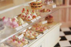 www.junko-vanilla.com gallery_Rosewood_Bakery.html