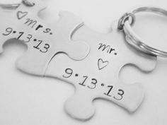Engraved Guitar Pick - Personalized - Hand Stamped -your choice of ...