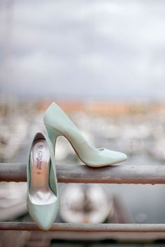 Love My Dress Shoes