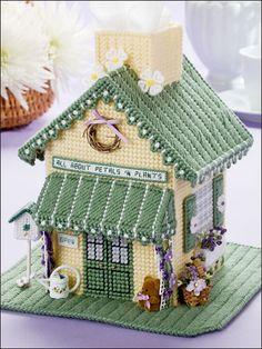 tissue box cover epatternscentral.com
