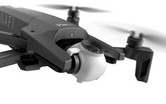 Implementing drones for aerial photographic purposes may have sounded like a luxury a decade ago, but now it has become more of a necessity. Filmmakers and all other forms of entertainment… Mavic Drone, Drone Quadcopter, Civil Air Patrol, Drone Remote, Small Drones, Upcoming Cars, Flying Drones, Aerial Images, Drone Technology