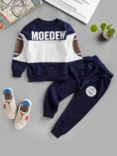 1de3f0576ec 68 Best Boy's Fashion images | Boy fashion, Boys style, Fashion for boys