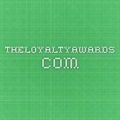 theloyaltyawards.com