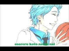 Kensho Ono 'Zero' (acoustic cover)