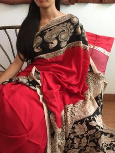 Kalamkari Saree Whatsapp +918939364545